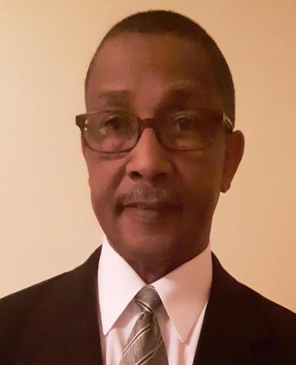 Rev. William Hagans.jpg