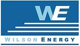 Wilson Energy Logo Blue (cmyk color)1024