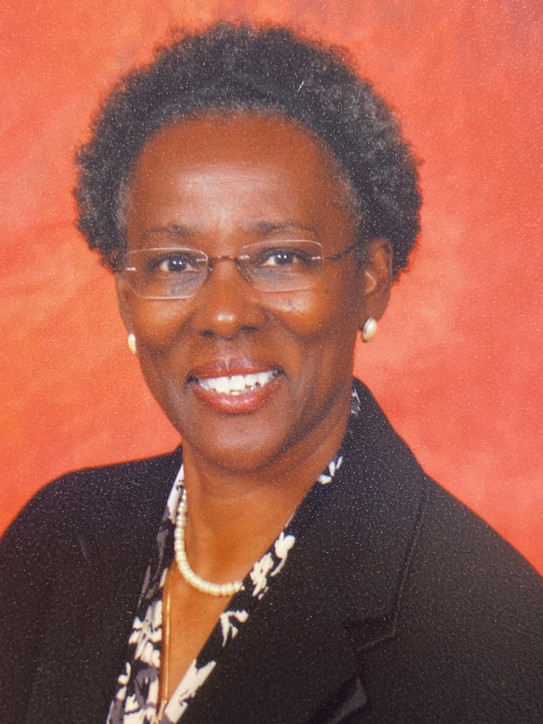 Rev. Patricia Smith.jpg
