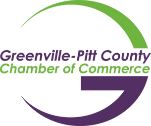 Chamber Greenville NC.png