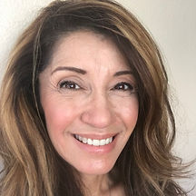 Sandra-Gutierrez-Picture-new.jfif