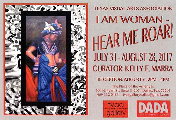 Feminist Art, Feminism, Art Show, Art Celebrating Women