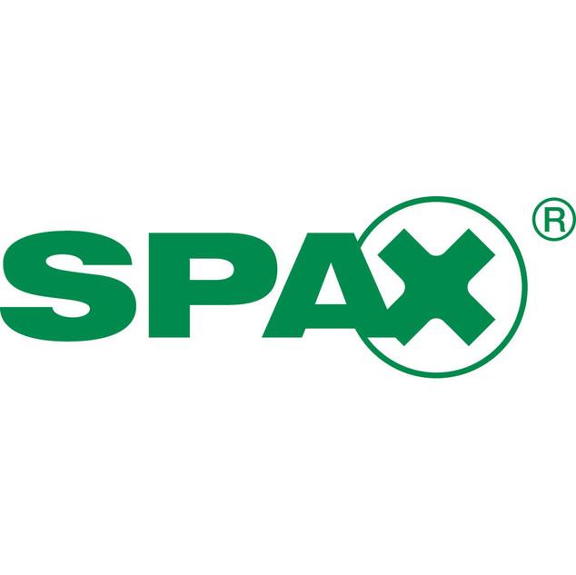 595727_spax-universalschraube-senkkopf-t