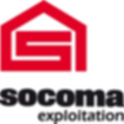 Socoma logo.JPG
