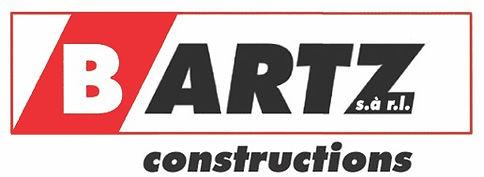 Bartz Constructions