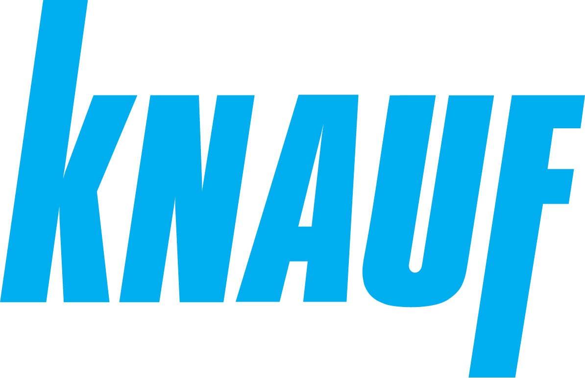 knauf-logo_cyan55-ok6.jpg