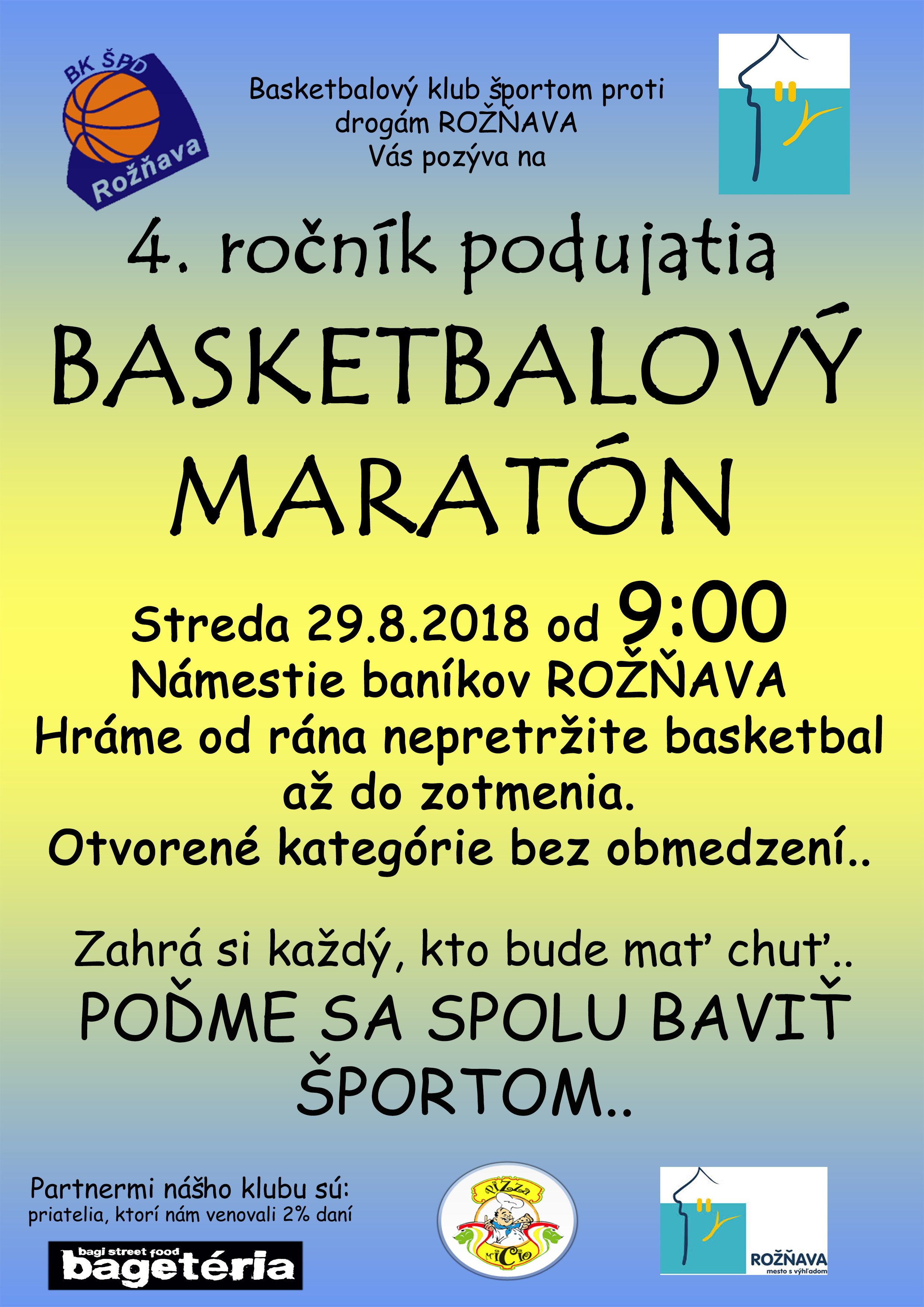 maraton2018