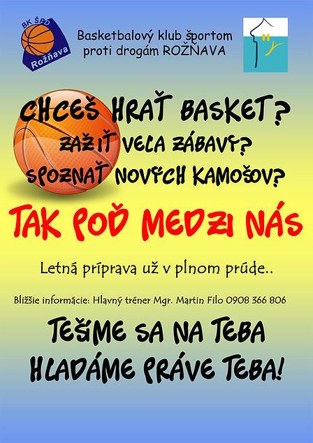 pod_medi_nas_v2.jpg