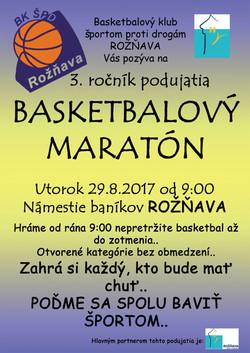 maratonA4_2017