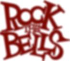 rock_the_bells.png