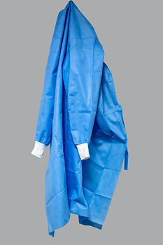 Disposable surgical gown.jpg