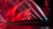 Stage Red Artsy.png
