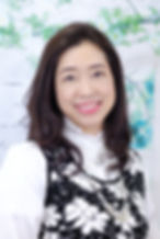 勝沼先生プロフィール写真.JPG