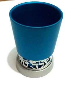 Lev Baby Cup
