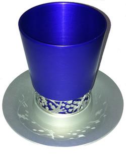 GEFEN Kiddush Cup