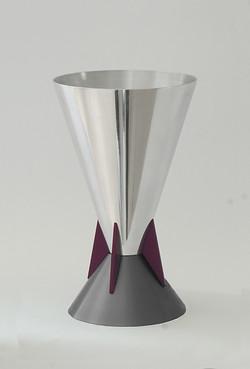 Kiddush Cup WINGS