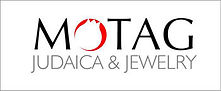 motag, motag judaica, motag judaica and jewelry, mezuzah