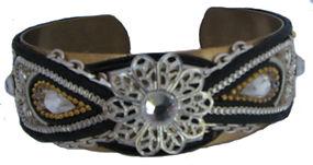esther shahaf, shahaf jewelry, esther shahaf fashion jewelry, esther shahaf wholesale, judaica jewelry, jewish jewelry, kabala jewelry, wholesale kabbalah jewelry, esther shahf distribution, motag judaica