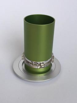 Hagefen Kiddush Cup