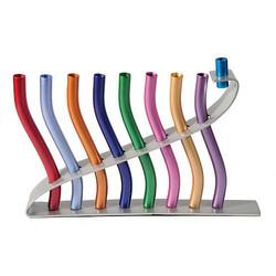 Aluminum Sticks Menorah .jpg