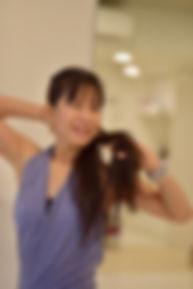 0061_xlarge.jpg