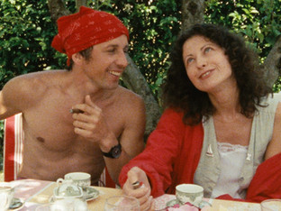 Summer Tales: Rohmer and RohMore