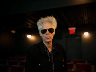 Director Spotlight: Jim Jarmusch