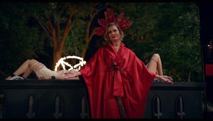 Ciné Chillers: 6 Recent Horror Flicks Gone Under the Radar