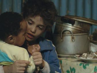 'Capernaum': The Clash of Movie Politics and the Art of Film
