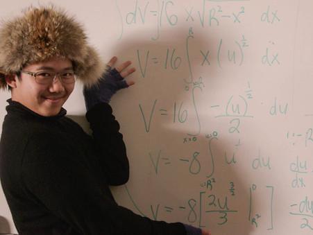 Sundance #4: 'Try Harder!'  Erudition, Ethnicity, and Expectancy