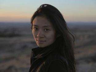 Director Spotlight: Chloé Zhao