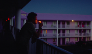 The Florida Project is Un-Flor-gettable