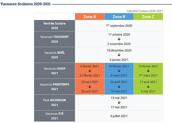 vacances scolaires 2020-2021.jpg