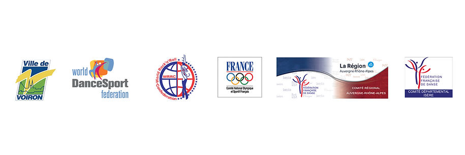 sponsors-auraCHP2020.jpg