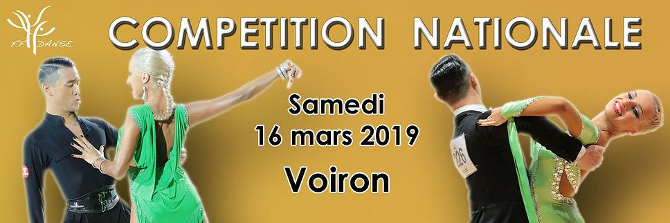 Bandeau-competition-nationa.jpg