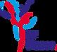logo FFDANSE.png