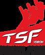 Logo TSF.png
