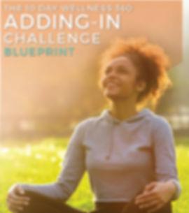 10 day adding in challenge.jpg