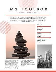 Toolbox cover.jpg