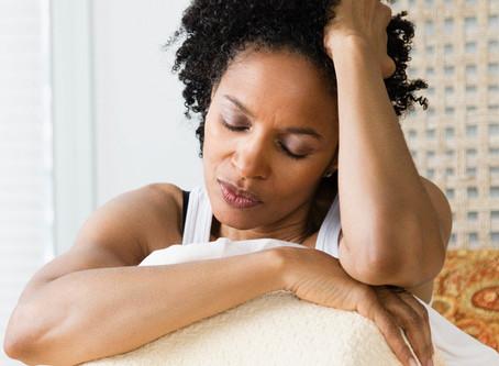 Managing MS Fatigue