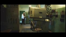 5_Obłoki_płyną_nad_nami_-_film_Anny_Koni