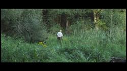 2_Obłoki_płyną_nad_nami_-_film_Anny_Koni