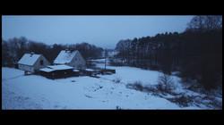 9_Obłoki_płyną_nad_nami_-_film_Anny_Koni