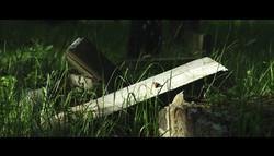 3_Obłoki_płyną_nad_nami_-_film_Anny_Koni