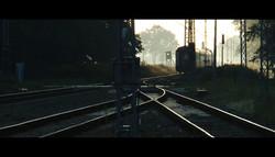 6_Obłoki_płyną_nad_nami_-_film_Anny_Koni