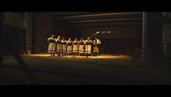 8_Obłoki_płyną_nad_nami_-_film_Anny_Koni