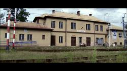 4_Obłoki_płyną_nad_nami_-_film_Anny_Koni
