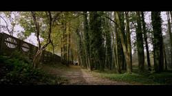 Obłoki_płyną_nad_nami_-_film_Anny_Konik_