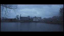 7_Obłoki_płyną_nad_nami_-_film_Anny_Koni