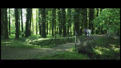 1_Obłoki_płyną_nad_nami_-_film_Anny_Koni